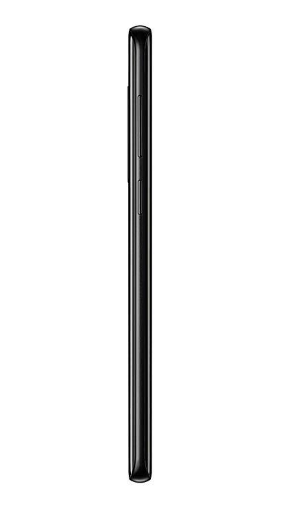 samsung-galaxy-s9-8