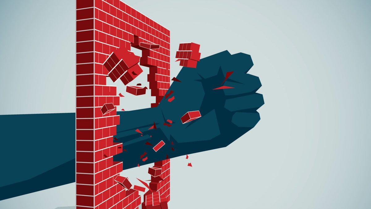 5 ویژگی مهم یک مدیر موفق هنگام مواجهه با بحران