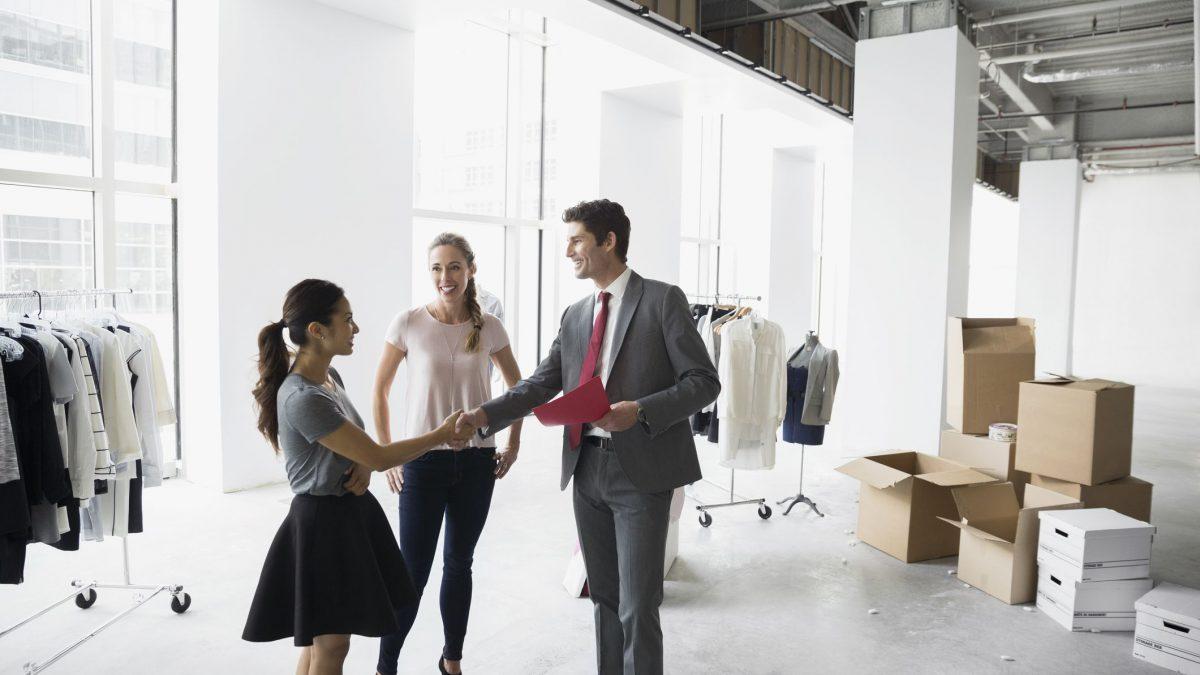 چرا هر فروشنده باید تکنیک مختص به خود را داشته باشد؟