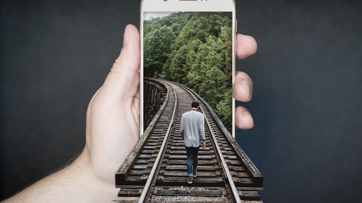معرفی اپلیکیشن هایی که سفر را برایتان راحت تر می کنند