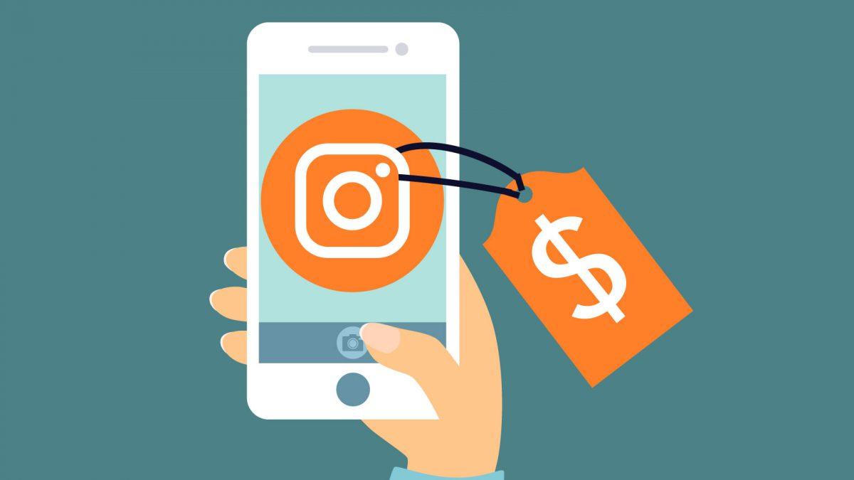 تحول در فروش با شبکه های اجتماعی