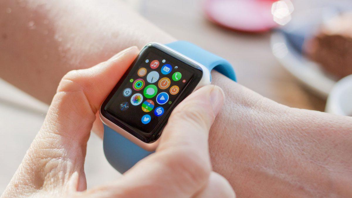 10 ویژگی مخفی ساعت اپل
