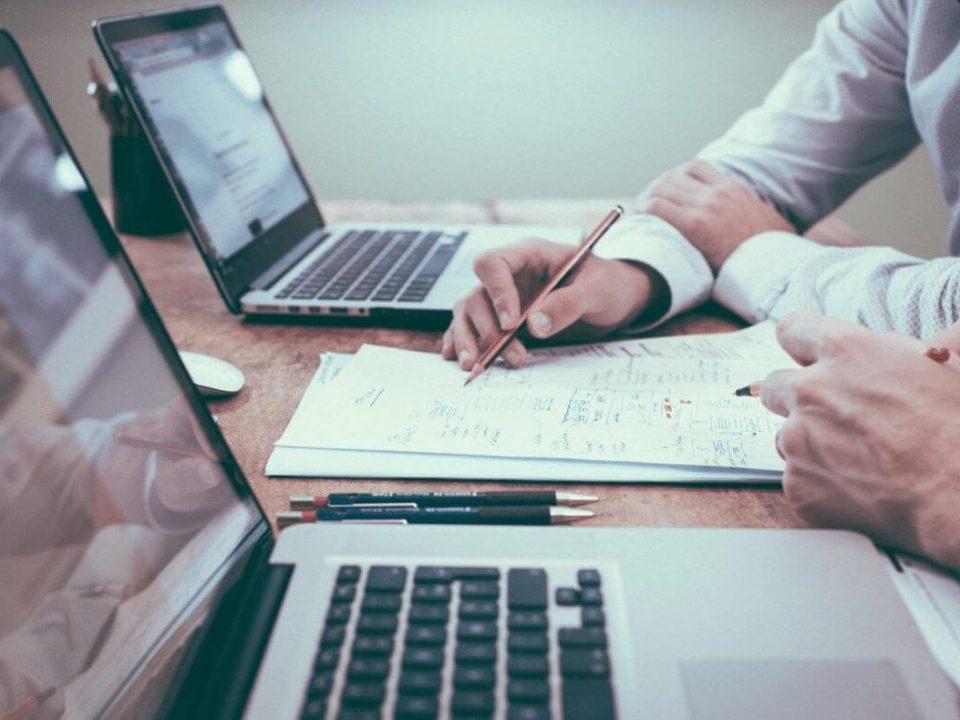 40 نکته کلیدی و کاربردی برای کارشناسان بازاریابی و فروش