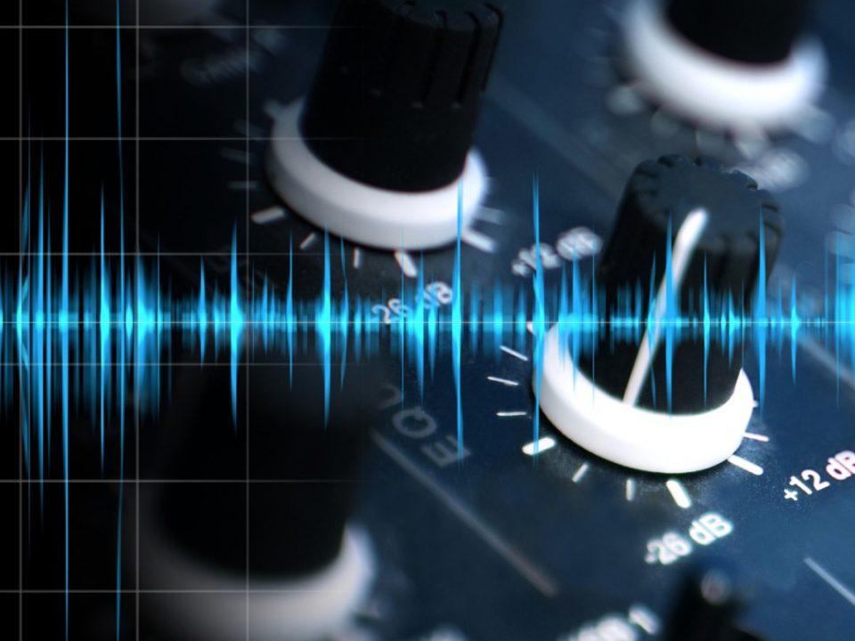 انرژی موجود در امواج رادیویی می تواند به جای باتری در دستگاه ها استفاده شود