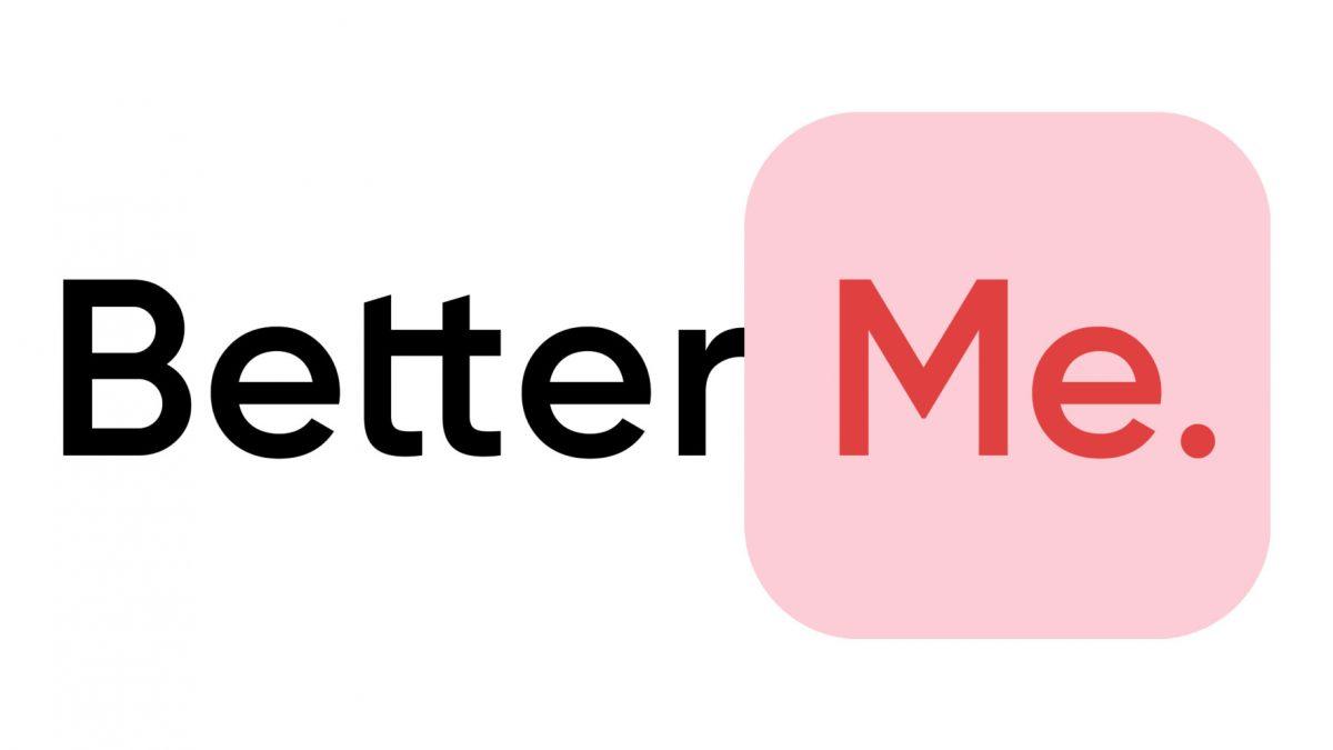 اپلیکیشن رژیم غذایی و حرکات ورزشی BetterMe