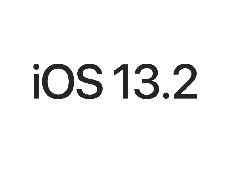نحوه فعال کردن چند قابلیت کاربردی iOS 13.2
