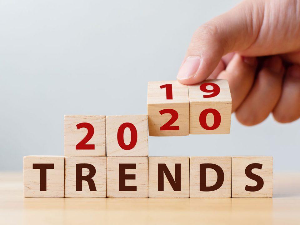 روندهای جدید تجربه مشتری در سال جدید