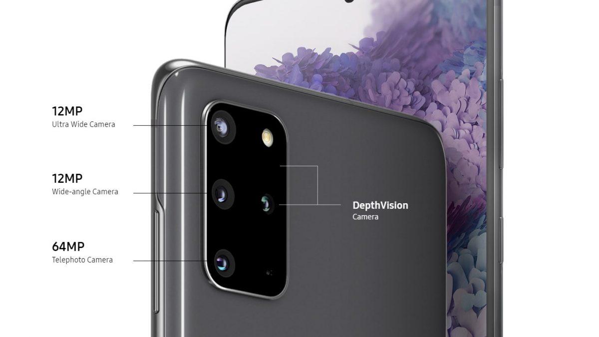 مگاپیکسل بیشتر دوربین های موبایل به معنای تصویر با کیفیت بیشتر است؟