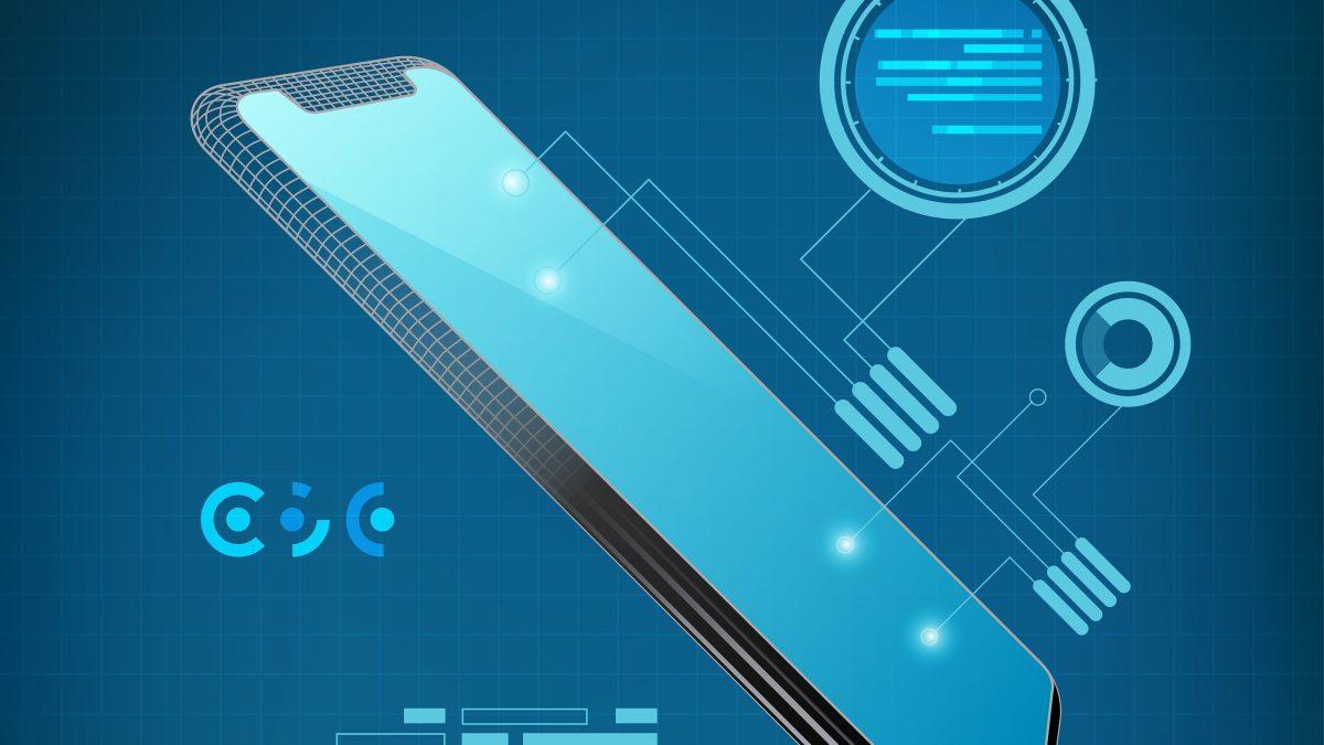 گوشی های هوشمند در دهه سوم قرن 21 چه تغییراتی داشتند؟
