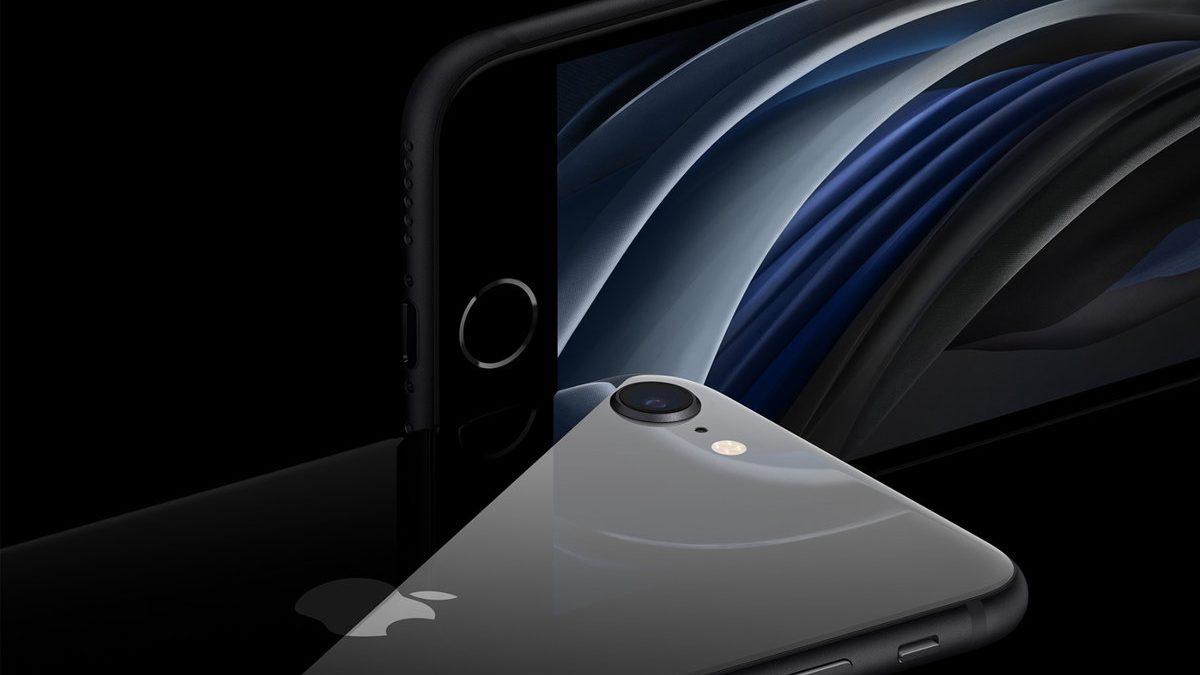 قیمت روز گوشی های موبایل اپل در 31 خرداد