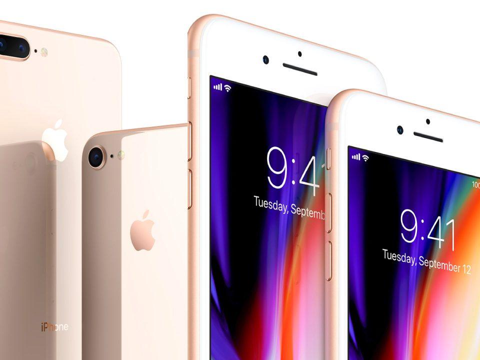 قیمت روز گوشی های موبایل اپل در 3 تیر