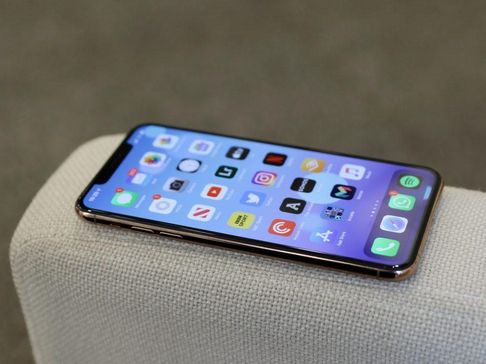 قیمت روز گوشی های موبایل اپل در 22 تیر