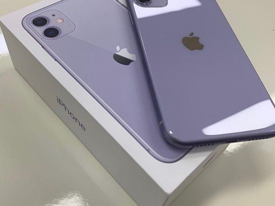 قیمت روز گوشی های موبایل اپل در 25 مرداد