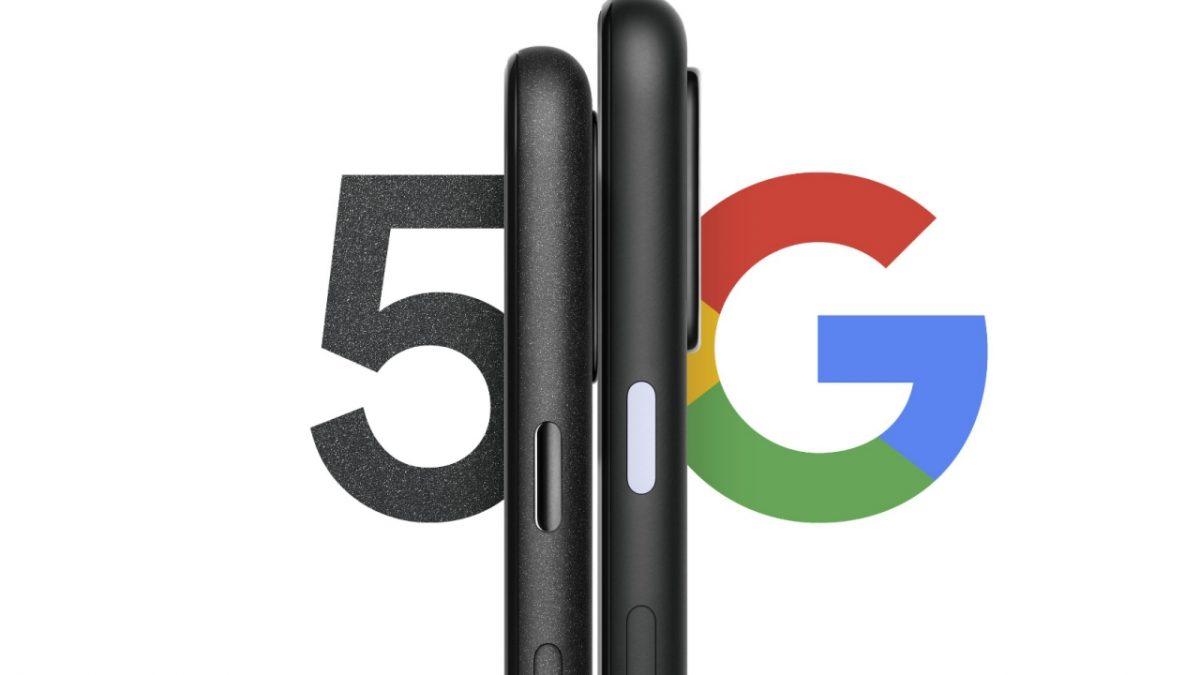 گوشی های پرچمدار گوگل 25 سپتامبر رونمایی می شوند