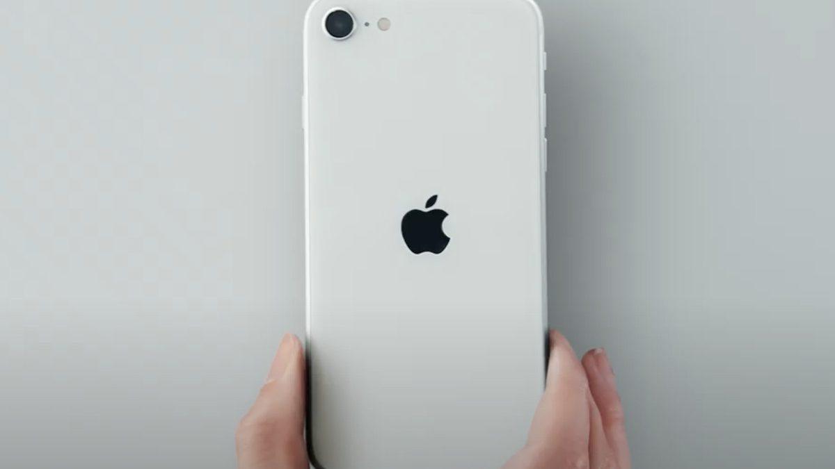 قیمت روز گوشی های موبایل اپل در 13 مهر
