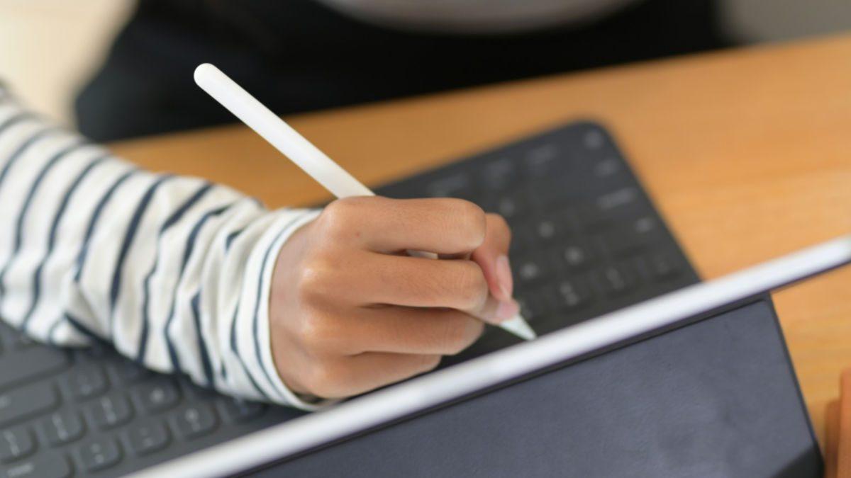 امروز اپلیکیشن Lecture Notes - Classroom Notes Made Simple را رایگان دانلود کنید
