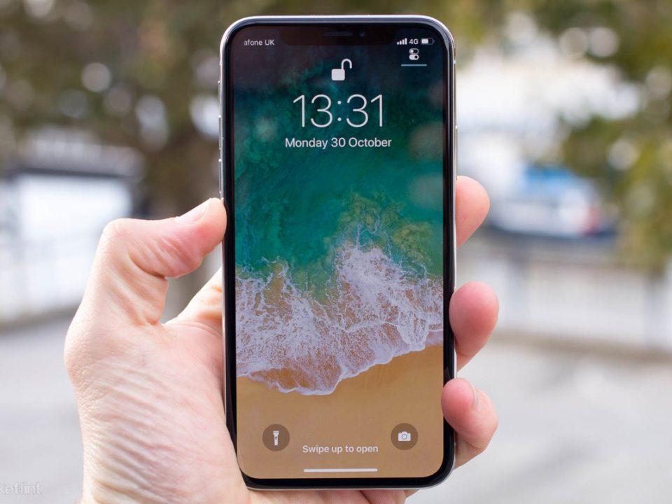 قیمت روز گوشی های موبایل اپل در 20 آبان