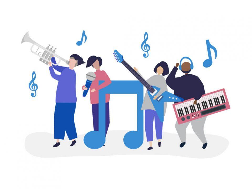 امروز اپلیکیشن My Sheet Music را رایگان دانلود کنید