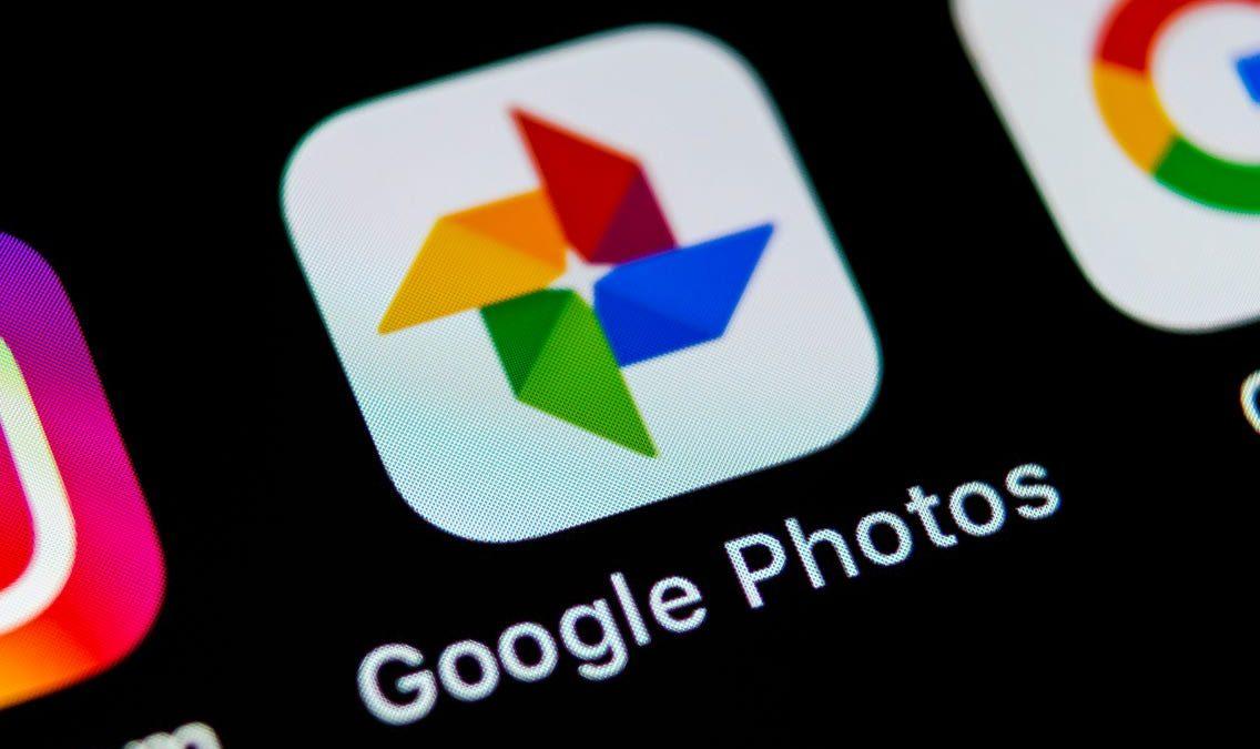 میزان حافظه گوگل فوتوز خود را مدیریت کنیم؟