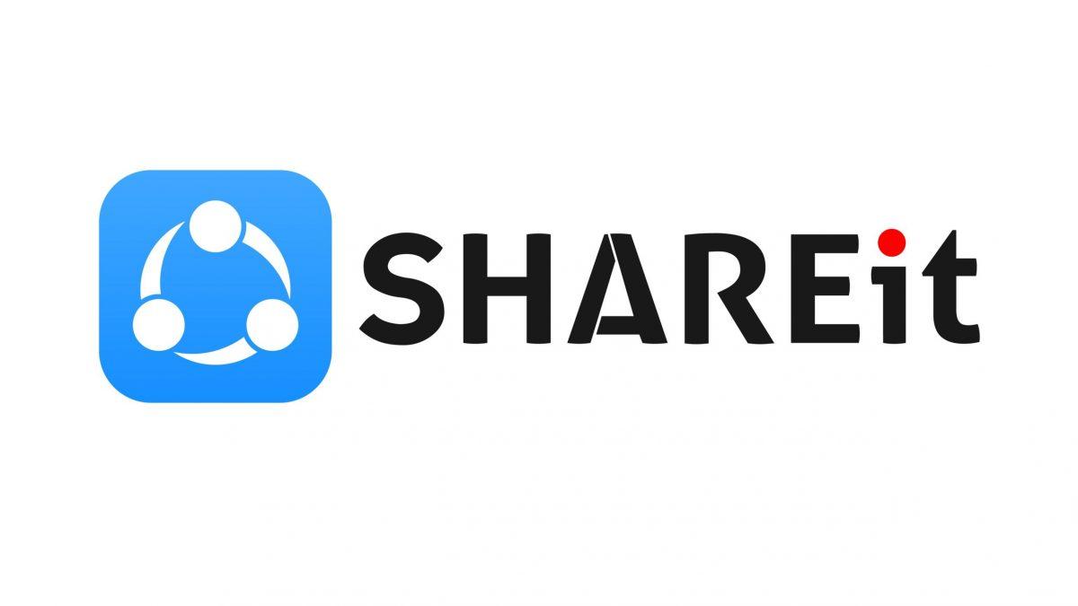 با اپلیکیشن ShareIt آشنا شوید